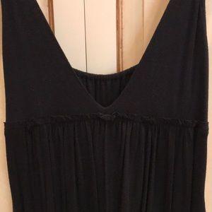 Dresses & Skirts - Worn Once, Dress